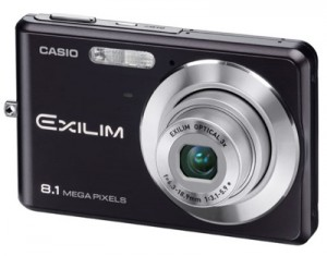 casio-exilim-ex-z8-digital-camera