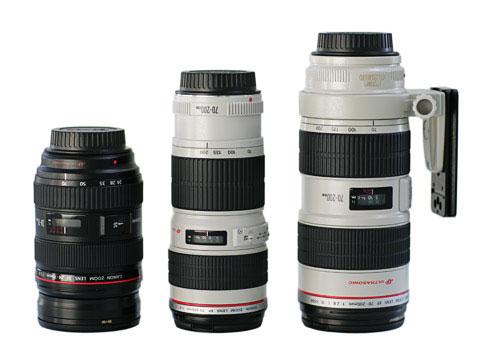 canon-lens