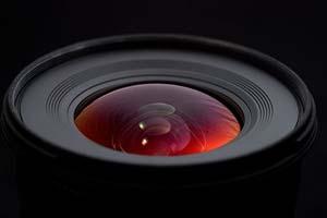 lens-aperture