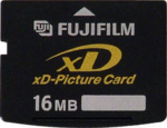 150px-xd_card_16m_fujifilm_front