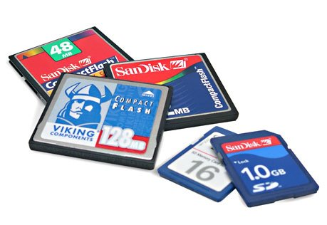 digital-cards