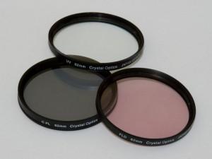 lens-filter