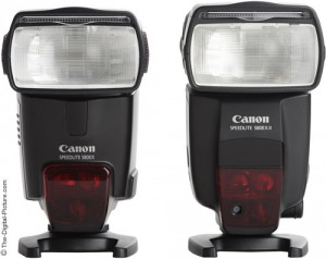 canon-speedlite-580ex-ii-flash-comparison-front
