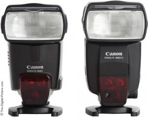 canon-speedlite-580ex-ii-flash-comparison-front