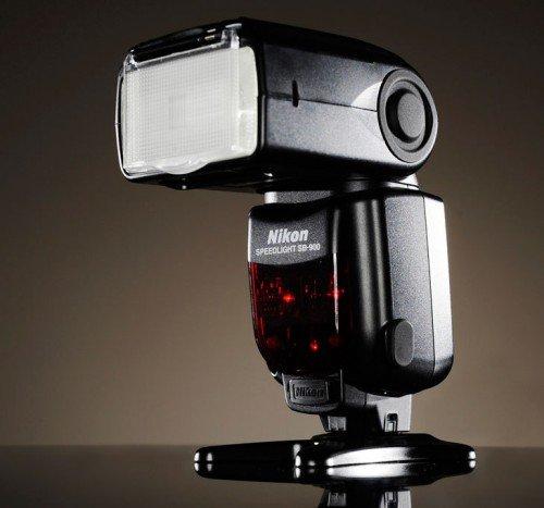 speedlight-sb-900-main