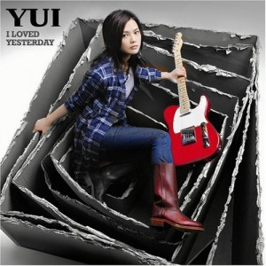 yui-2