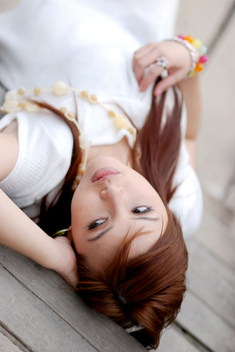 nam_sang_wai_3