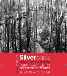 silver-ink-e-flyer