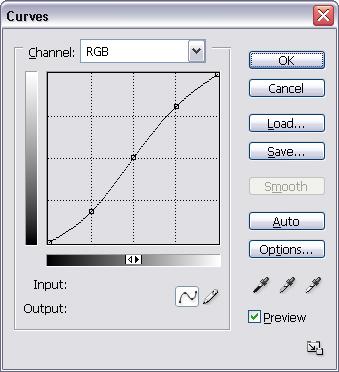 curve-dialogbox