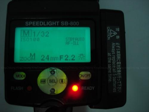 15-dsc01195