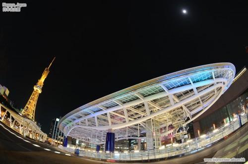魚眼鏡效果 By {link:http://bigmonster.npsphoto.com/gallery2/main.php?g2_itemId=5619} TF Yeung{/link}