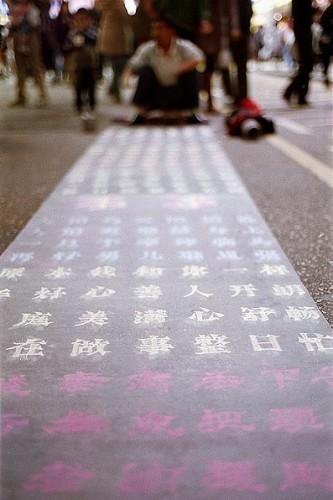 By {http://fotologue.jp/eert/#/10437313/10437328} Tree Chow{/link}