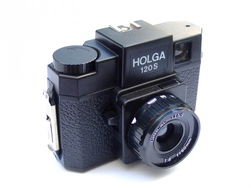 Holga By {link:http://www.flickr.com/photos/slimjim/2490660080/sizes/o/in/set-72157600314392051/} slimmer_jimmer{/link}