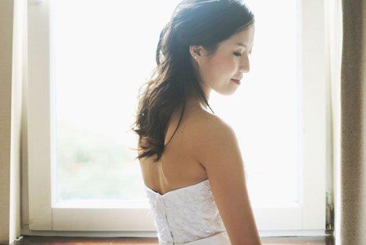 給新手拍攝婚禮的9點建議 - No.1 攝影技巧學習平台 | 攝影課程