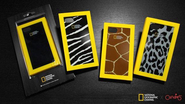 iphone-case-set