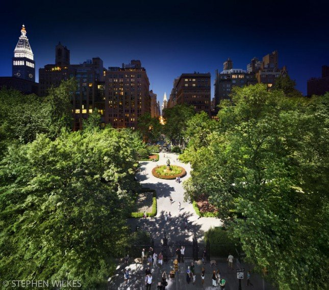 DAY_TO_NIGHT_GRAMERCY_PARK