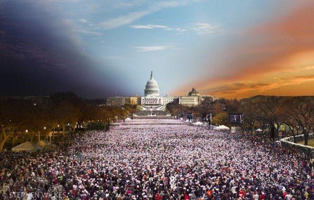 DAY_TO_NIGHT_Inauguration
