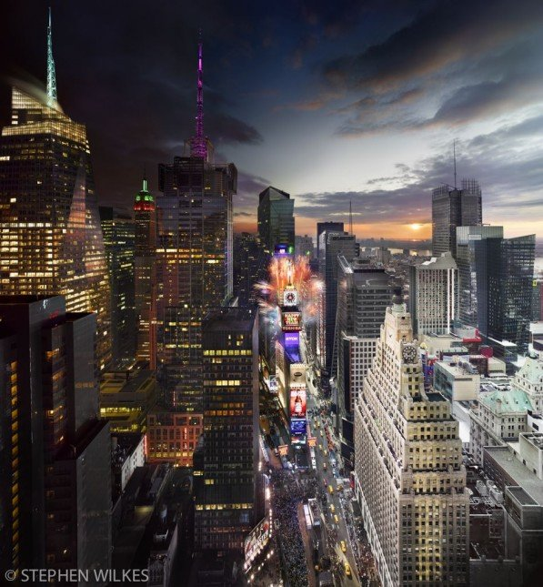 DAY_TO_NIGHT_TIMES_SQUARE _NEW_YEARS_EVE