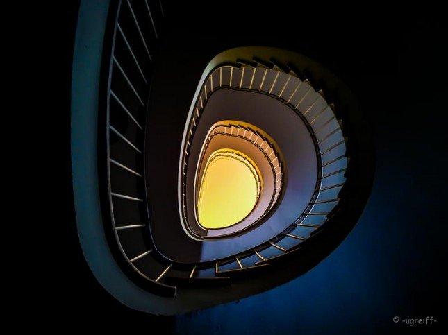 精彩相片拍攝教學 (123) – 按快門前的5個考慮 - No.1 攝影技巧學習平台 | 攝影課程