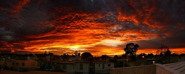 Photo by {link:http://www.flickr.com/photos/antakistas/4731317903}Antakistas{/link}