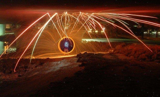 (11) Picture: {link:http://www.flickr.com/photos/duaneschoon/3706314488}duane.schoon{/link}