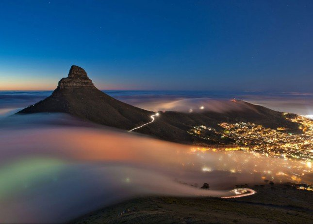 cape town fog image courtesy of national geographic and eric nathan