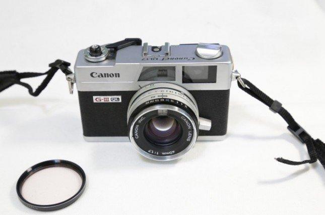 新手必學 – 淺談購買相機前的預備工作 - No.1 攝影技巧學習平台 | 攝影課程
