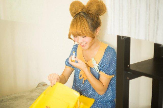 http://love.ofu.tw 有fu攝影
