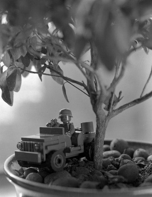 lego-toy2-08