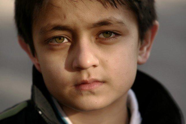 Photo by {link:http://farm3.staticflickr.com/2062/2291379248_6eb36f4309_b.jpg}Hamed Masoumi{/link}
