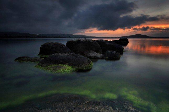Photo by {link:http://500px.com/photo/68730239/cloudy-evening-by-valentin-yanev}valentin yanev{/link}