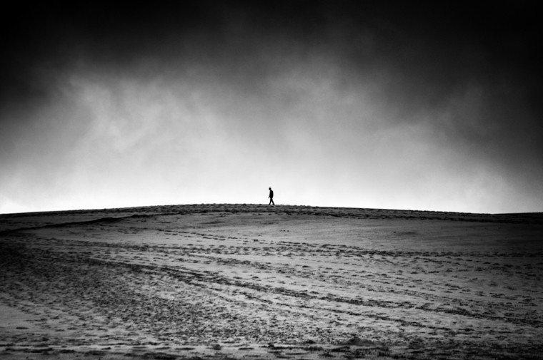 光影先決!15張精彩的黑白相片 - No.1 攝影技巧學習平台 | 攝影課程