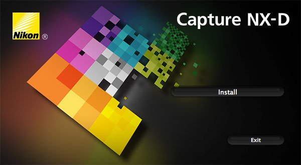 capture-nx-1