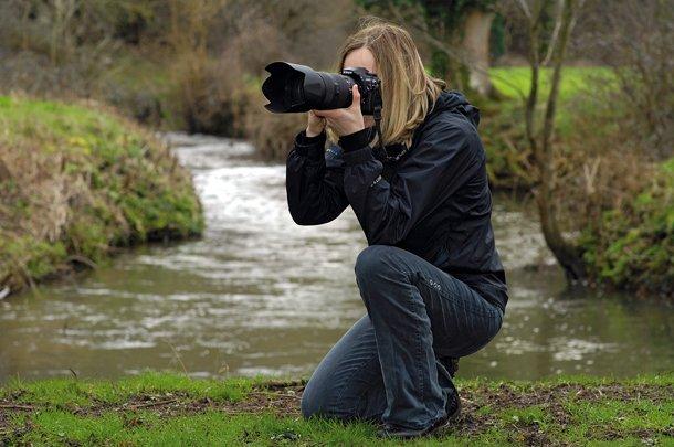 Photo by Digital Camera World