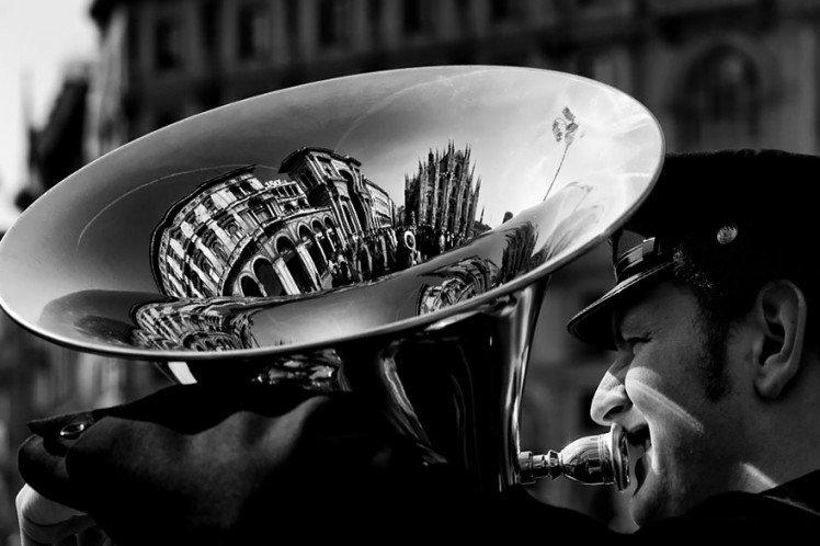 Photo by {link:http://1x.com/photo/124407/popular:all}Diego Bardone{/link}