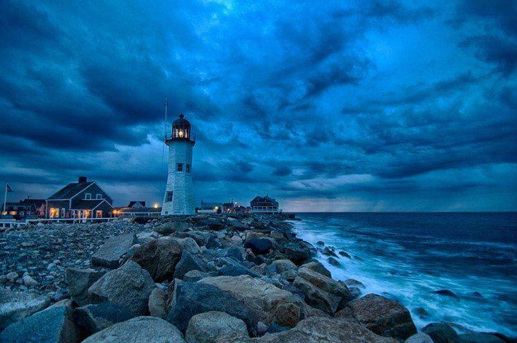 Photo by {link:http://500px.com/photo/72224503/scituate-blues!-by-francisco-marty}Francisco Marty{/link}