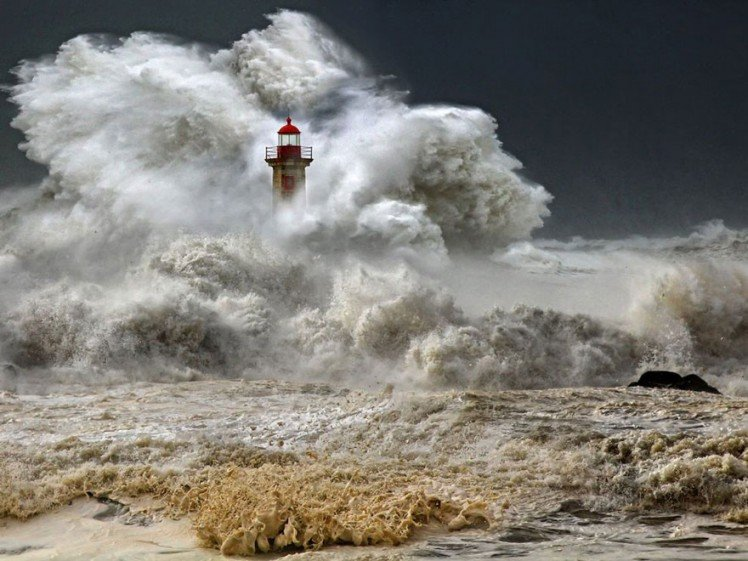Photo by {link:http://photography.nationalgeographic.com/photography/photo-of-the-day/stormy-seas-portugal/}Veselin Malinov{/link}