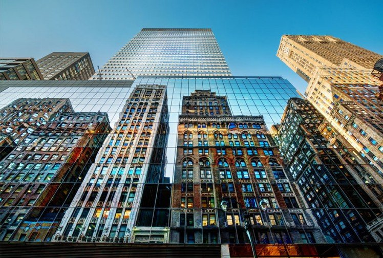Photo by {link:http://500px.com/photo/42822116/inception-by-trey-ratcliff}Trey Ratcliff{/link}