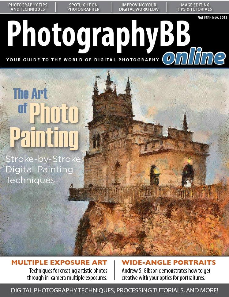 PhotographyBB_54-1