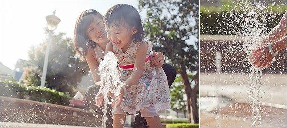 luntangfamily personal light water-002 (single)