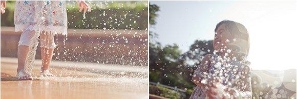 luntangfamily personal light water-007 (single)