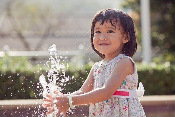 luntangfamily personal light water-009 (single)