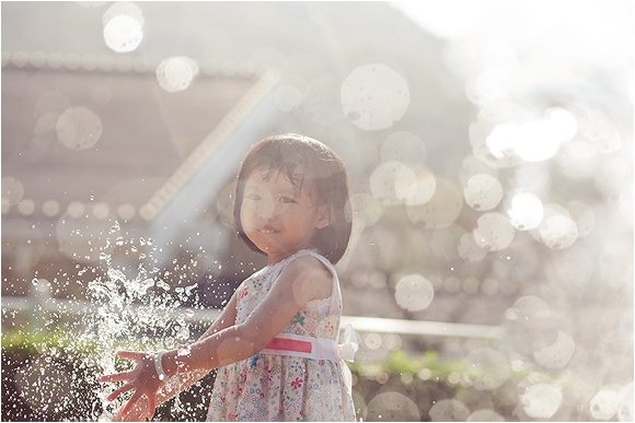 luntangfamily personal light water-011 (single)