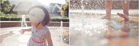 luntangfamily personal light water-013 (single)