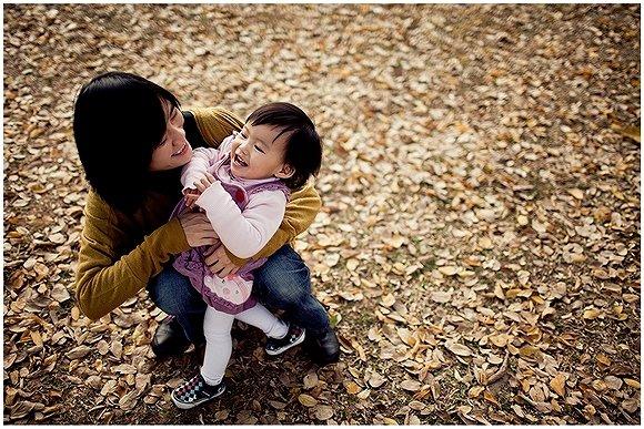 luntangfamily personal work-006 (single)