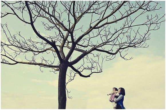 luntangfamily personal work-007 (single)