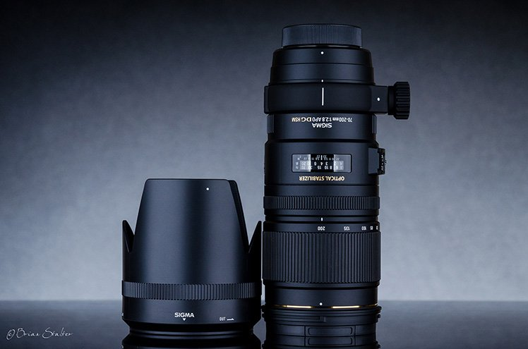 下一支該買甚麼鏡頭?6支最適合你的鏡頭建議 - No.1 攝影技巧學習平台   攝影課程