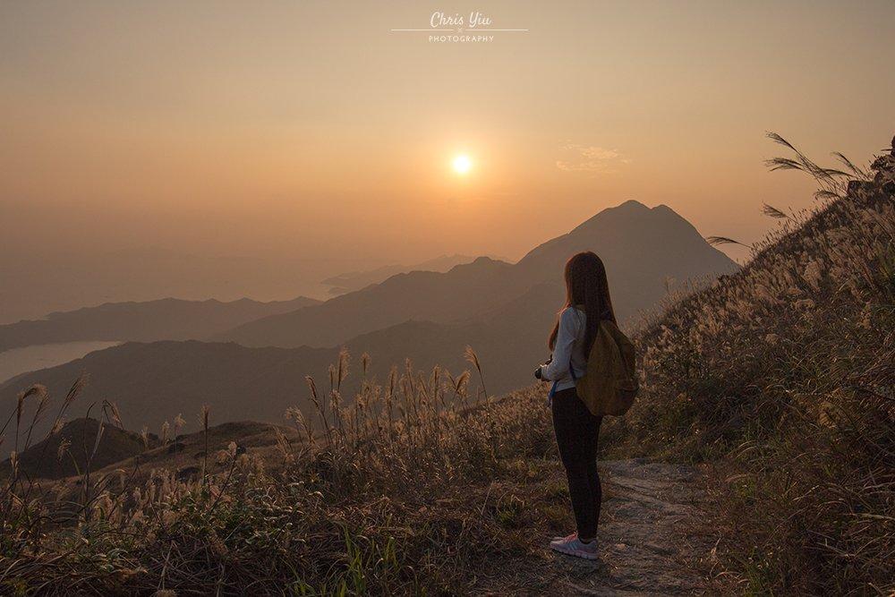 【景點・香港】攝影之行(三):大東山 - No.1 攝影技巧學習平台 | 攝影課程