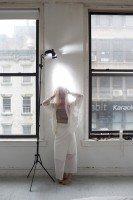 【Studio Everywhere】隨處也可以拍!簡單、好玩、專業的人像攝影