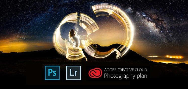 Photoshop CC 安裝教學